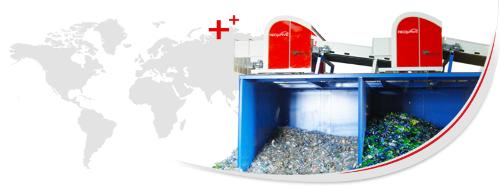 Sample Analysing System for Glass / Plastics / Paper /...