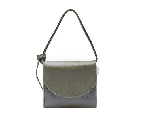 Luna Bag, Olive