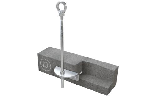 ABS-Lock III-SEITL-65-B