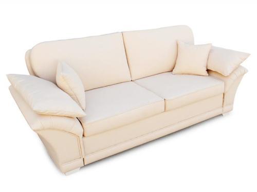 Modern Sofa – 5055