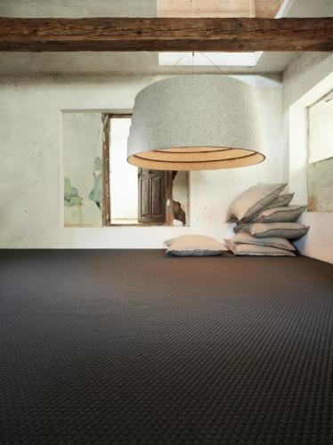 Buttons 900 - Wall-to-wall Carpet