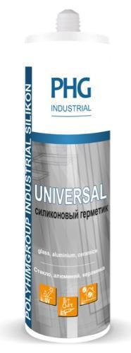 PHG Silicon Universal