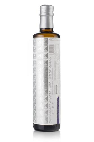 Aceite de oliva virgen extra 50 cl. frutado Maduro