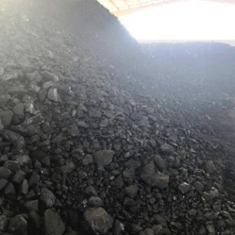 Natural Bitumen, Natural Asphalt