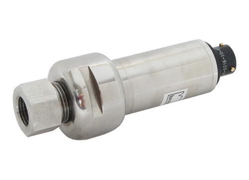 Transductor de presión relativa - 8221