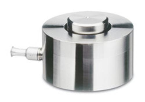 Kompakt-Drucklast-Wägezelle PR 6211
