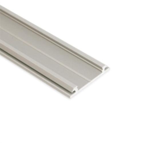 LED-Profil Serie BASIC-Bow