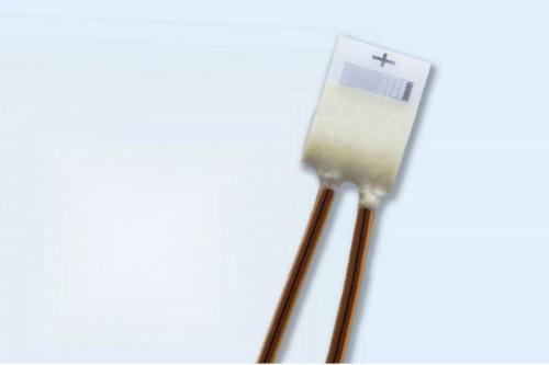 Platinum RTD temperature sensor - 150 °C Series
