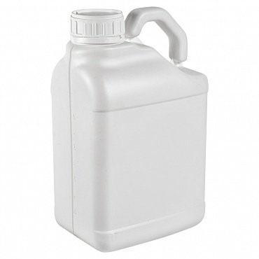 FOSTEN liquid foliage fertilizer