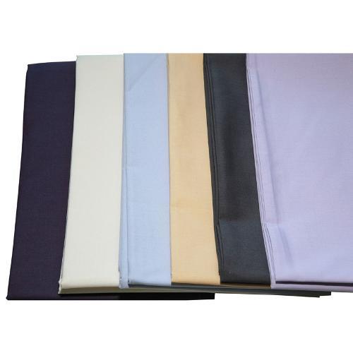 puuvilla55/ polyesteri45 45x45 136x72