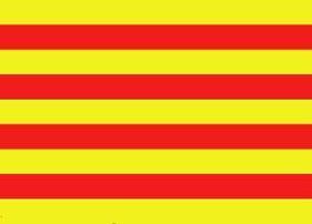 Serviço de tradução em catalão