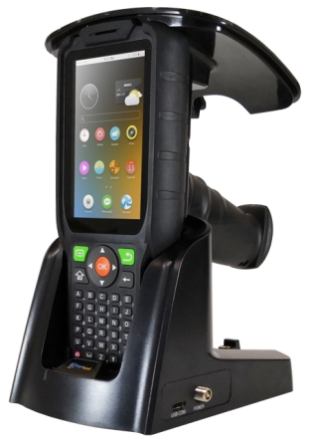 """AE Android UHF Handheld """"CL7202K(6)"""""""