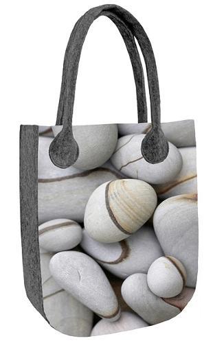 Shopper Taschen »CITY Stein«