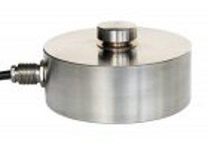 CBL - COMPRESSION LOAD CELLS - LOW PROFILE