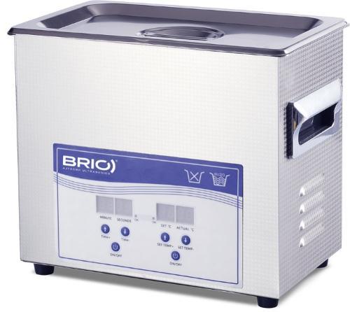 BR-10 LAB