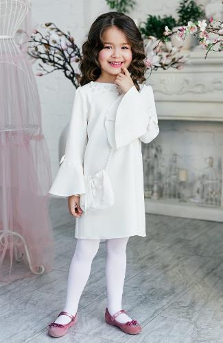 Dress Rebekka