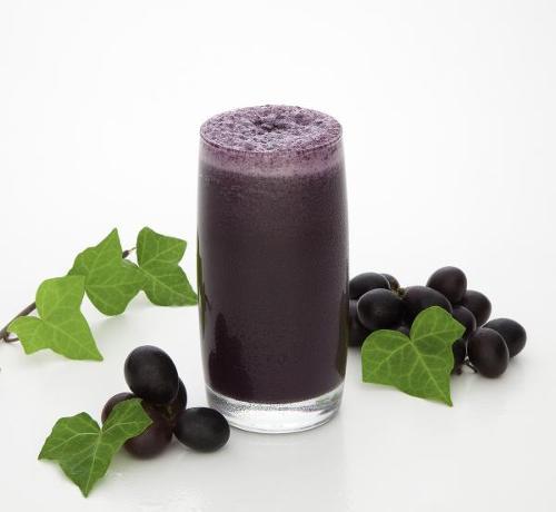 Acai Fruit Juice