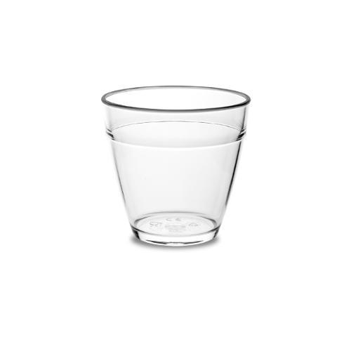 FR2 Glass