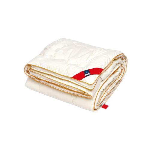 Wool Quilt Wool Duvet
