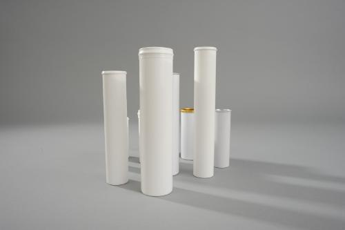 Sanner Tube R331-AWG