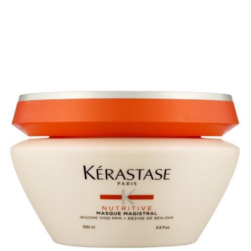 Kérastase Nutritive Masquintense Cheveux Épais 500ml