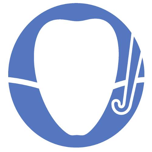 Ультратонкие керамические виниры в стоматологии Ладент
