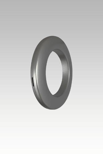 "Pg50-18ab #15 (1 7/8"") Gray, Fashionable Affordable And Vigorous Plastic"