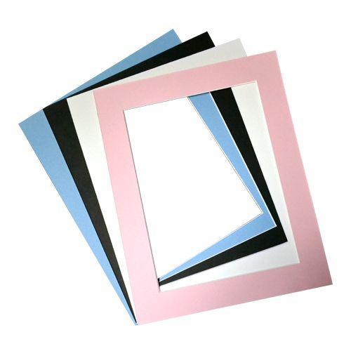 Strut backs and framing materials