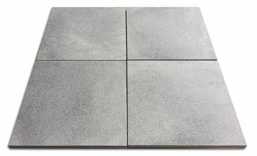 Basalt Terrassenplatten Basaltplatte Gehwegplatten