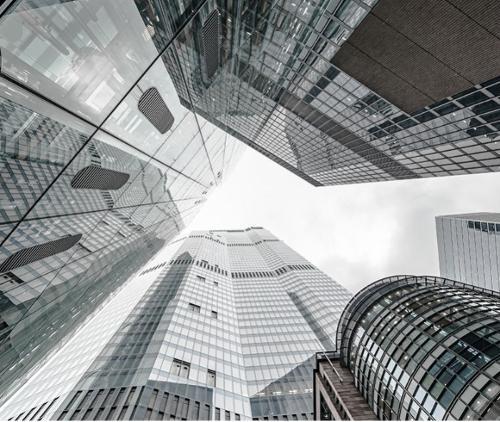 Property Portfolio Building Service