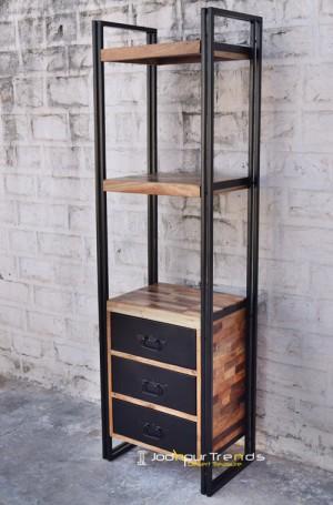 Vintage Salon Furniture Online