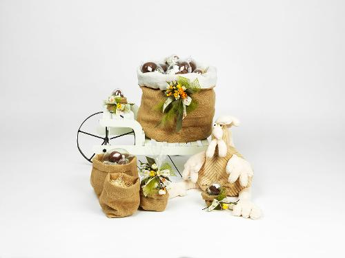 Packaging for confectionary and chocolates   season items