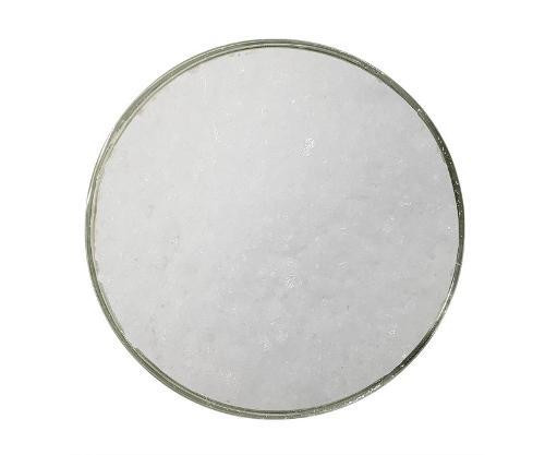 Havsno - sea salt flakes from Norway