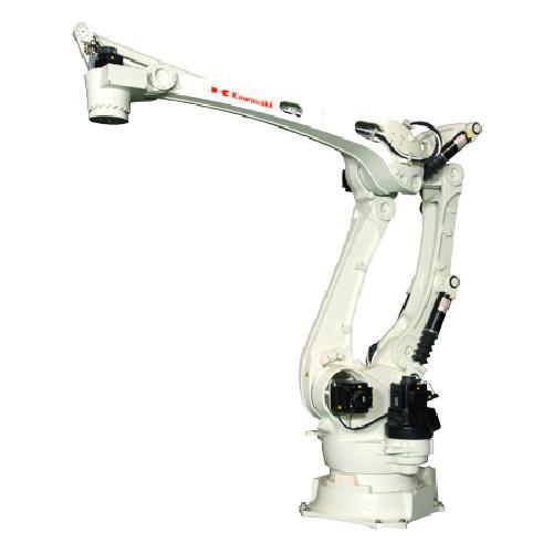 Knickarmroboter - CP700L