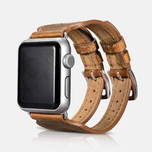 iCarer Apple Watchband