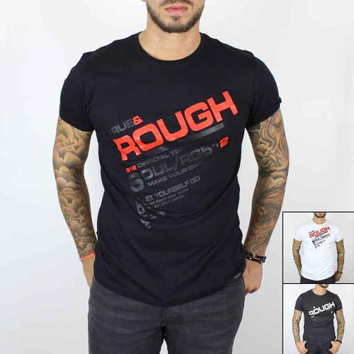 Großhandel kleidung T-shirt RG512 kind