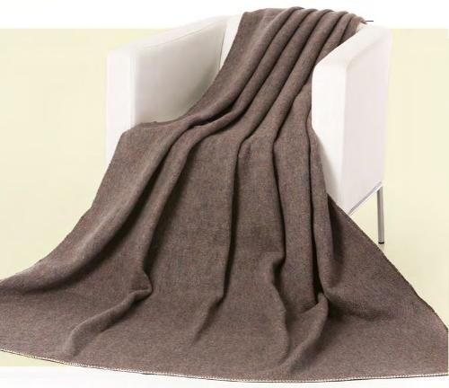 Cobertores do exército
