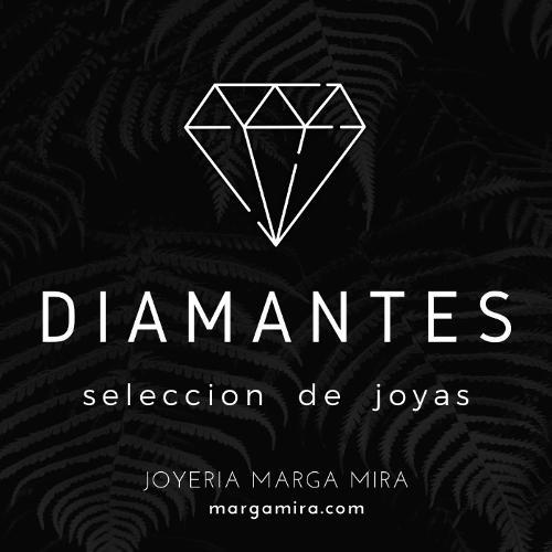 Joyas con Diamantes de Ensueño