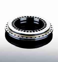Cuscinetto assiale-radiale a rulli cilindrici