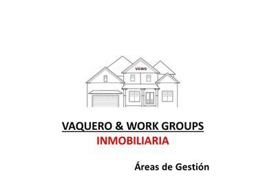 Servicio Inmobiliario
