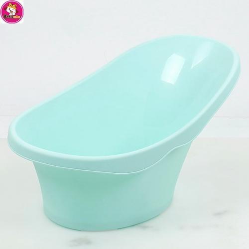 Safety Baby Bathtub ,spa bathing tub