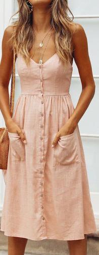 rayon cotton dress