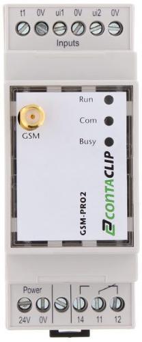 GSM-PRO2-4G-EU | GSM-Modul