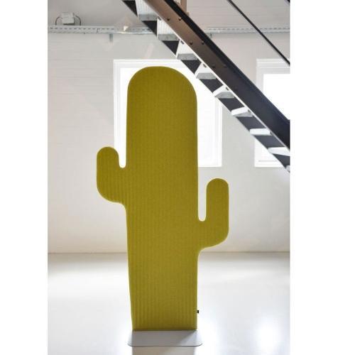 Cloison Acoustique - Cactus -gringo
