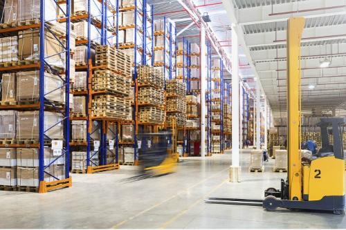 Transporte almacenaje y distribucion