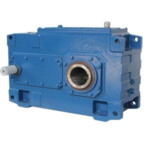 Spur-gear speed reducers