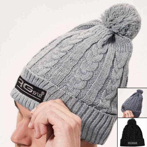 Grossista Cappello licencia RG512