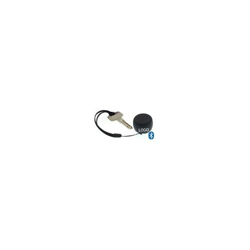 Enceinte Bluetooth de Poche