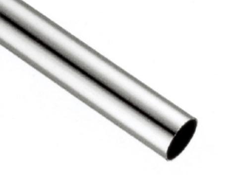 Stabilizer Tube