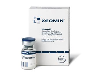 Buy Xeomin 100 Iu